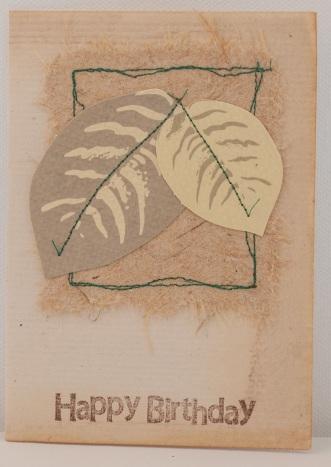 hawaii-1912